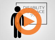 Resources_Disability---Dangerous-Profession