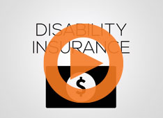 Resources_Disability---Financial-Mistake