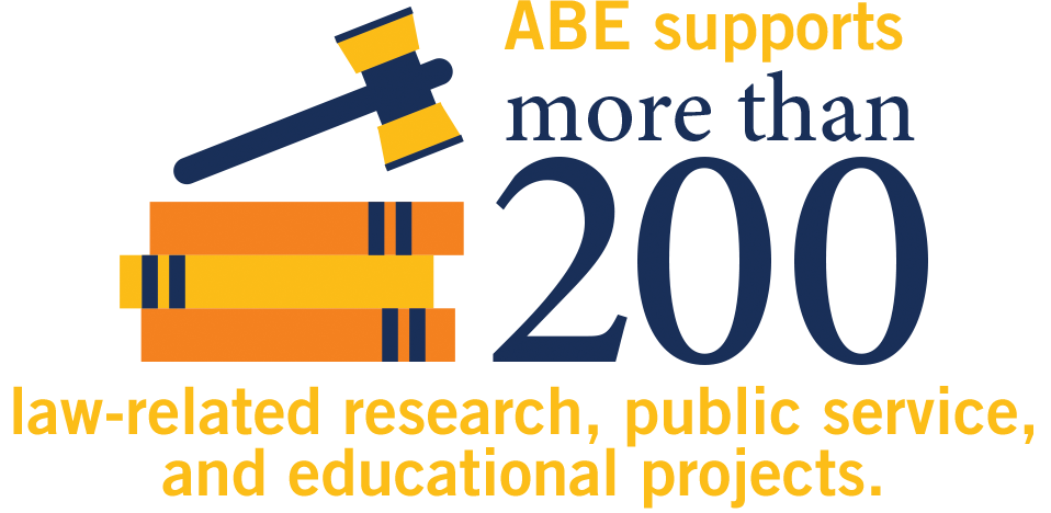 abe-supports-2018