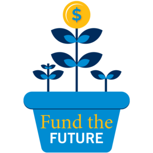 fund-the-future2